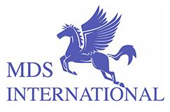 mds-international
