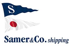 samer-n-co-shipping